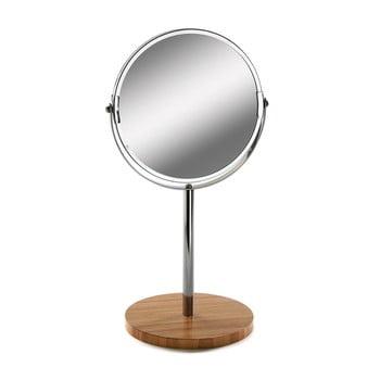 Oglindă Versa Bamboo bonami.ro