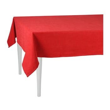 Față de masă Mike&Co.NEWYORK, 140 x 140 cm, roșu bonami.ro