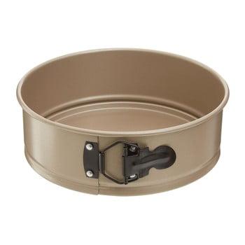 Formă pentru tort din oțel carbon cu strat neaderent Premier Housewares, ⌀ 21, 6 cm bonami.ro