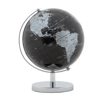 Decorațiune în formă de glob Mauro Ferretti Globe, ø13cm poza bonami.ro