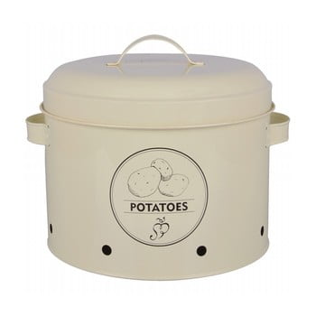 Recipient pentru cartofi Esschert Design Farma bonami.ro