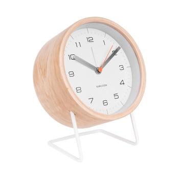 Ceas alarmă Karlsson Innate bonami.ro