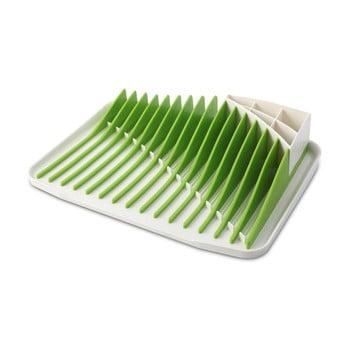 Suport veselă Vialli Design Livio Piano, verde bonami.ro