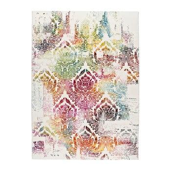 Covor Universal Kenti, 140 x 200 cm imagine