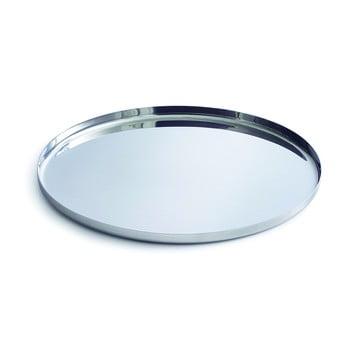 Tavă din oțel Kähler Design Kaolin, ⌀ 21 cm bonami.ro