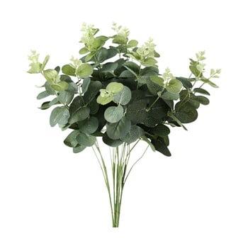 Floare artificială Boltze Eukalyptus poza bonami.ro