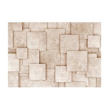 Tapet format mare Bimago Industrial Dreame, 400 x 280 cm bonami.ro