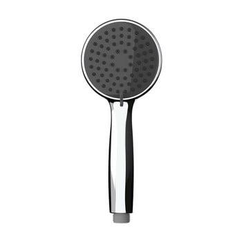 Pară de duș Wenko Basic I., ø10cm poza bonami.ro