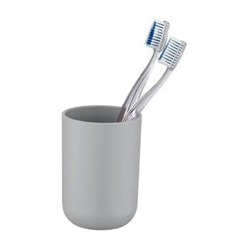 Pahar pentru periuțele de dinți Wenko Brasil bonami.ro