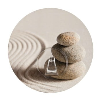 Cârlig autoadeziv Wenko Static-Loc Sand and Stone bonami.ro
