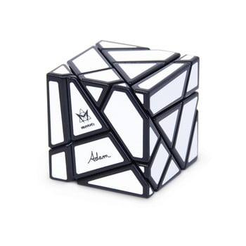 Cub Rubik RecentToys Kostka Duchu bonami.ro
