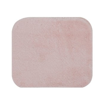 Covoraș de baie Confetti Bathmats Miami, 50 x 57 cm, roz bonami.ro
