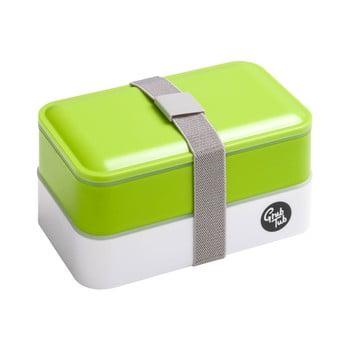 Cutie pentru gustări Premier Housewares Grub Tub, verde bonami.ro