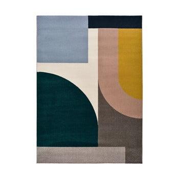 Covor Universal Sherry Artisso, 160 x 230 cm imagine