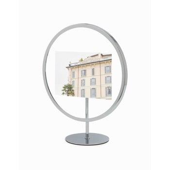 Suport foto Umbra Infinity, 10 x 15 cm, gri poza bonami.ro