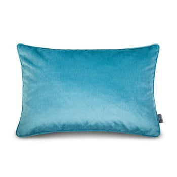 Față de pernă WeLoveBeds Azure Coast, 40 x 60 cm, albastru poza bonami.ro