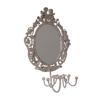 Oglindă cu cârlig Antic Line Noble bonami.ro