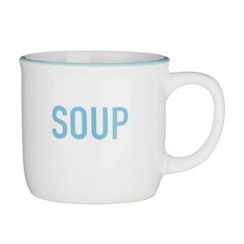 Cană pentru supă Premier Housewares Soup Mug, 420ml bonami.ro