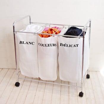 Coş de rufe Compactor Organized Washing bonami.ro