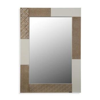 Oglindă de perete Versa Ailen, 54x76cm bonami.ro