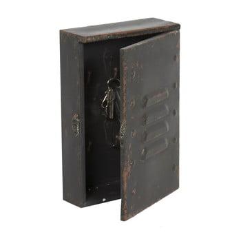 Dulăpior pentru chei Antic Line Loft bonami.ro
