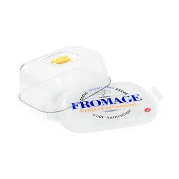 Recipient pentru brânză Snips Farm Cheese Premium bonami.ro