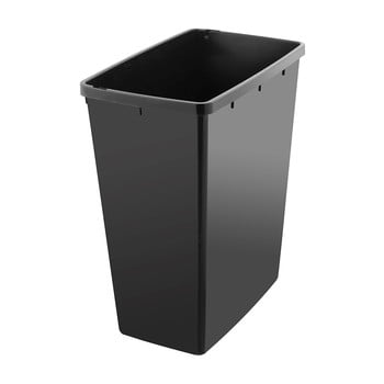 Coș de gunoi pentru reciclare Addis, 41 x 26 x 49 cm bonami.ro