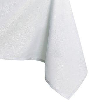 Față de masă AmeliaHome Empire White, 140 x 200 cm, alb bonami.ro