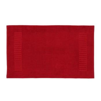 Prosop mâini Witta,60x100cm, roșu bonami.ro