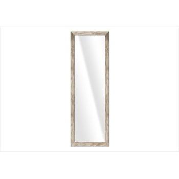 Oglinda de perete Styler Lustro Lahti Duro, 40 x 120 cm