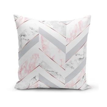 Față de pernă Minimalist Cushion Covers Fengeo, 45 x 45 cm bonami.ro