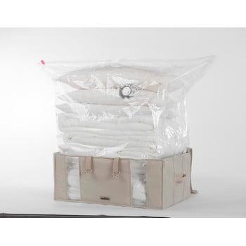 Cutie depozitare cu sac vacuum Compactor Life XXL bonami.ro
