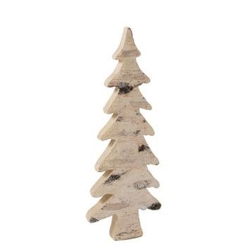 Decorațiune pentru Crăciun J-Line Tree bonami.ro