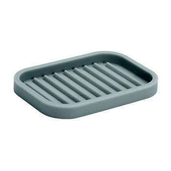 Săpunieră iDesign Lineo Soap Dish poza bonami.ro