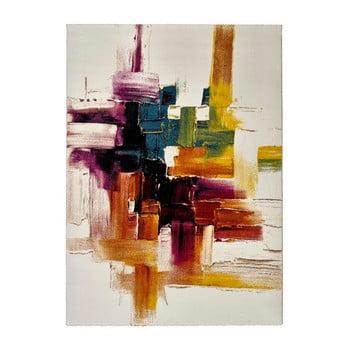 Covor Universal Belis, 160 x 230 cm imagine