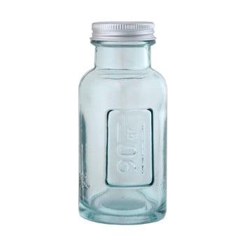 Recipient pentru condimente din sticlă reciclată Ego Dekor Spicy bonami.ro