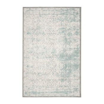 Covor Safavieh Amala, 154 x 231 cm imagine