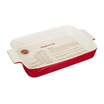 Formă copt pentru prăjituri Premier Housewares From Scratch poza bonami.ro