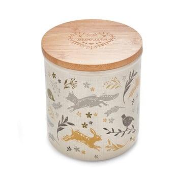 Recipient ceramică pentru fursecuri Cooksmart ® Woodland bonami.ro