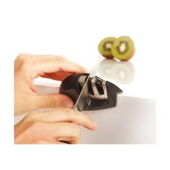 Dispozitiv de ascuțit cuțite Jean Dubost Kitchen IQ bonami.ro
