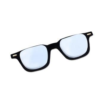 Blocnotes în formă de ochelari Thinking gifts Woody Allen bonami.ro
