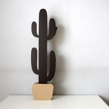 Cactus decorativ Unlimited Design for kids, înălțime 70 cm poza bonami.ro