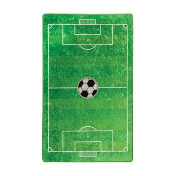 Covor copii Football, 140 x 190 cm bonami.ro
