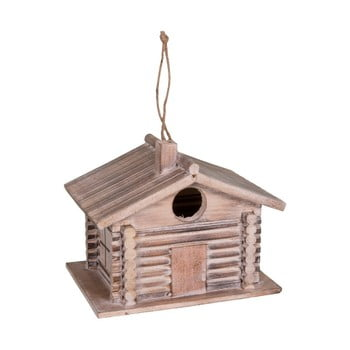 Căsuţă păsări Antic Line Maison bonami.ro