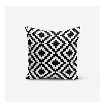 Față de pernă Minimalist Cushion Covers Misarina, 45 x 45 cm bonami.ro