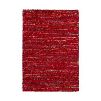 Covor Mint Rugs Chic, 160x230cm, roșu imagine