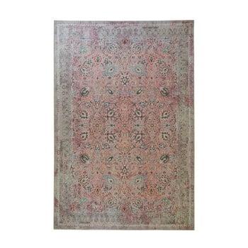 Covor Floorita Sarouk, 200 x 290 cm imagine