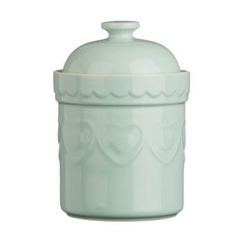 Recipient Premier Housewares Sweet Heart bonami.ro