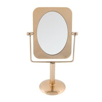 Oglindă Dutchbone Pris bonami.ro