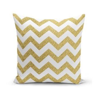 Față de pernă Minimalist Cushion Covers Fenteho, 45 x 45 cm bonami.ro